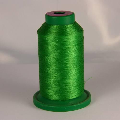 Cône FB 5510 - Vert
