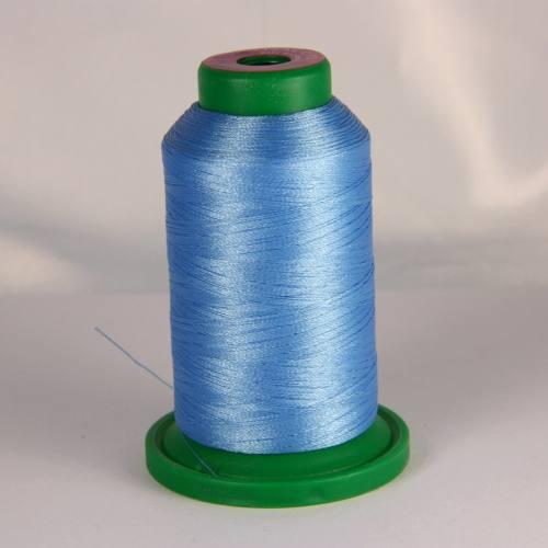 Cône FB 3820 - Bleu clair