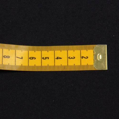 Centimètre quilting 3 mètres