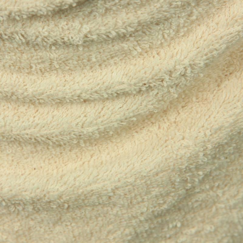 Tissus ponge pas cher vente de tissus ponge au m tre - Tissu suedine pas cher ...