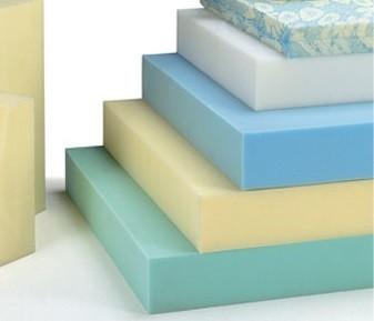mousse souple 5x140x200 cm tissus price. Black Bedroom Furniture Sets. Home Design Ideas
