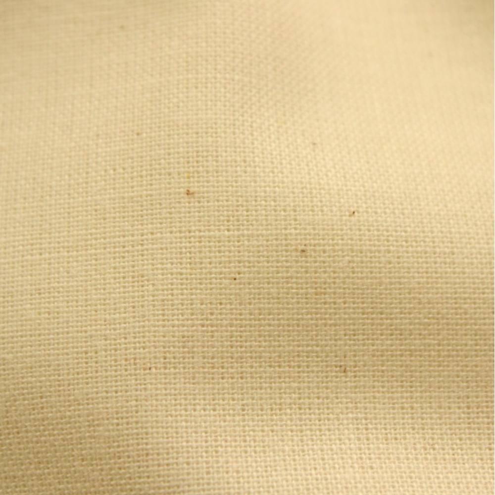 Toile coton ignifuge m1 cru toile coton vendu au m tre tissu coton pas che - Toile a matelas au metre pas cher ...