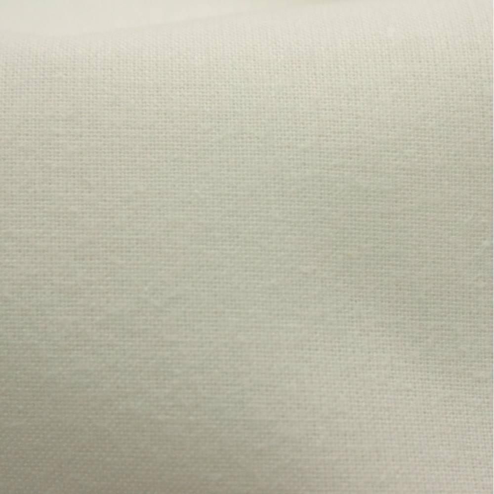 Toile coton ignifug e m1 blanche tissu m1 tissus ignifug tissus m1 pas ch - Toile a matelas au metre pas cher ...