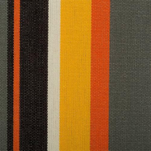 Tissu imperm able jet one noir pas cher tissus price - Toile exterieure impermeable ...