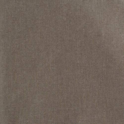 toile ext rieure t flon grande largeur jean marron. Black Bedroom Furniture Sets. Home Design Ideas