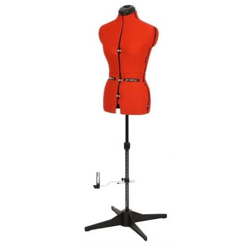 mannequin de couture venus de luxe taille 36 44. Black Bedroom Furniture Sets. Home Design Ideas