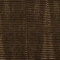 Tissu paillettes doré