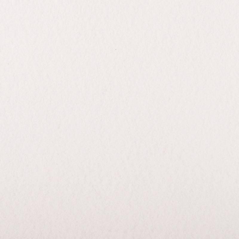 Feutrine blanche 91cm
