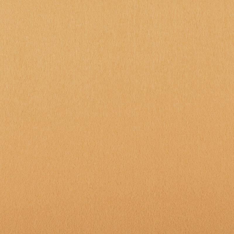 Feutrine caramel 91cm