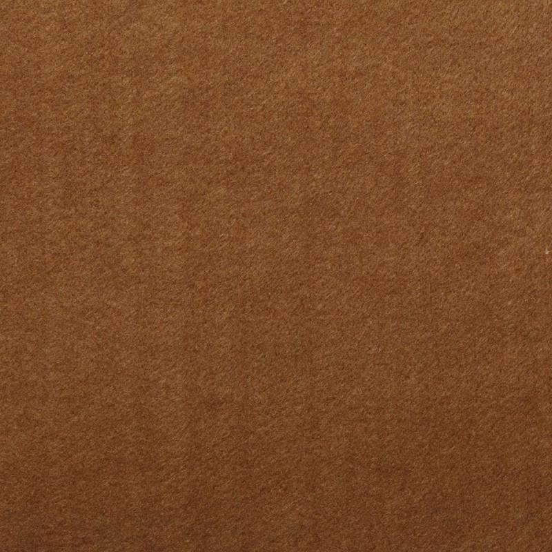 Feutrine marron clair 91cm