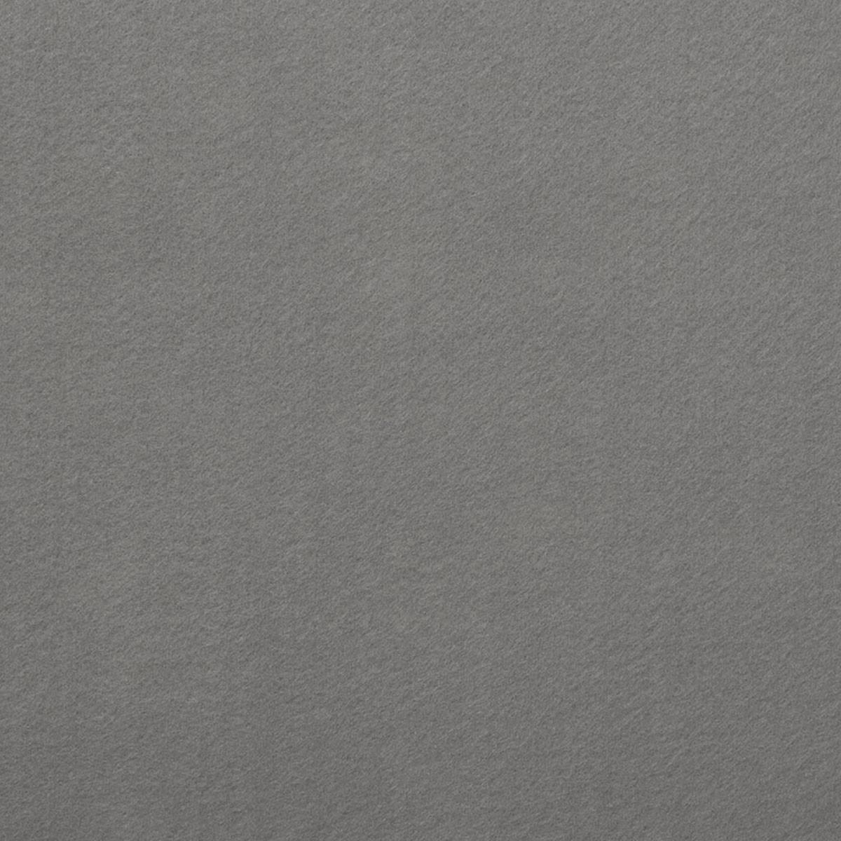 Feutrine grise 91cm