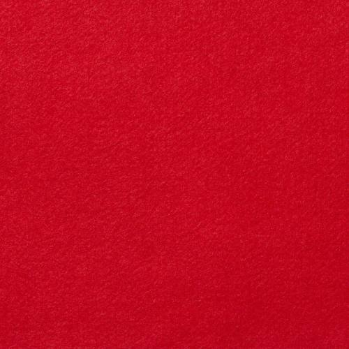 Feutrine rouge 91cm