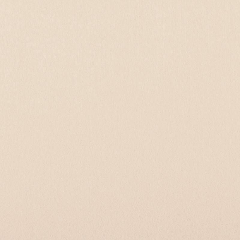 Feutrine blanc écru 91cm