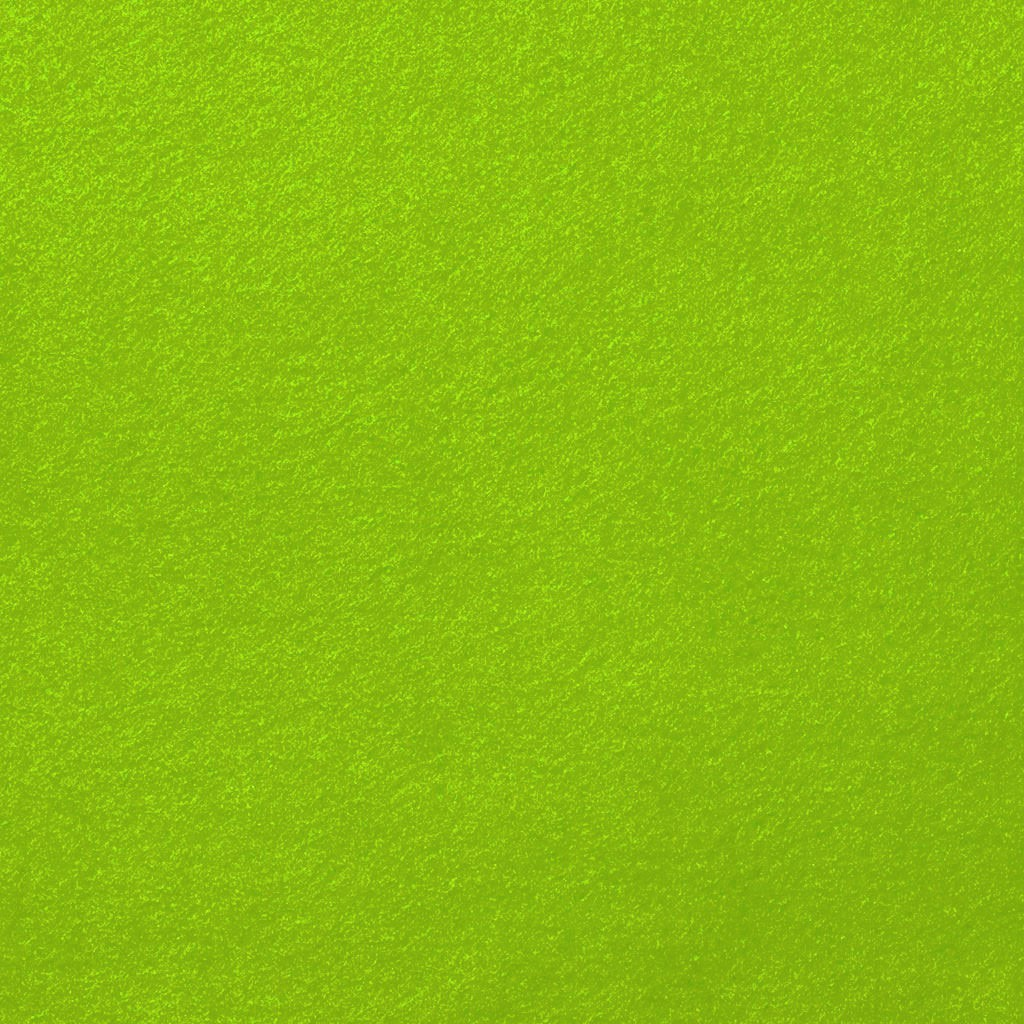 Feutrine vert pistache 91cm