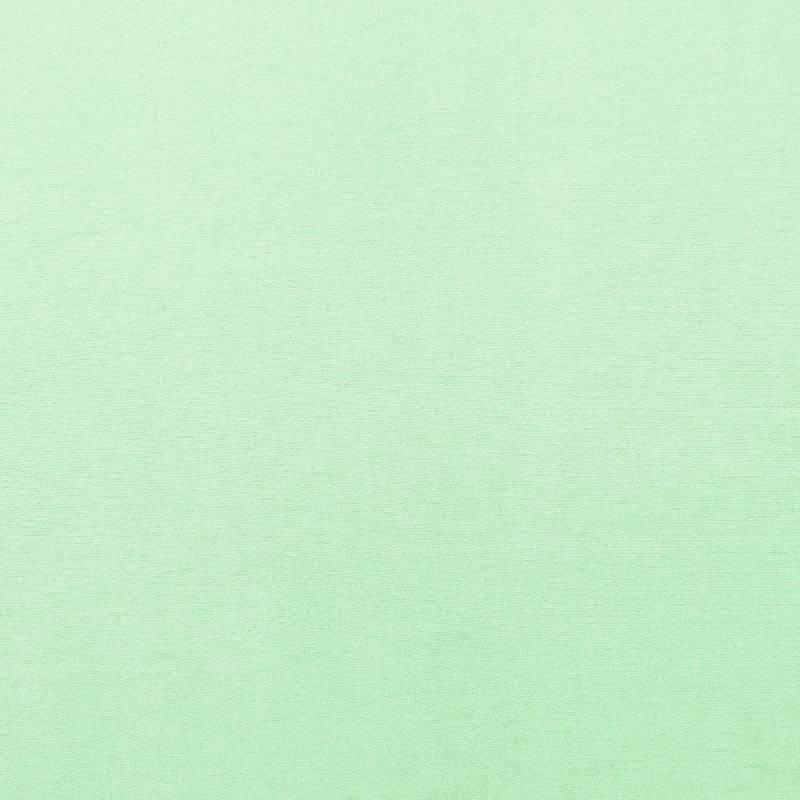 Gabardine vert d 39 eau pas cher tissus price for Tissu impermeable exterieur pas cher