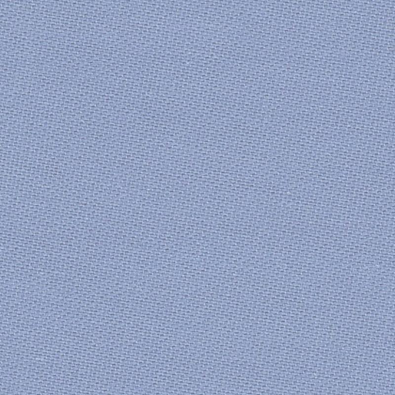 toile coton bleue pastel grande largeur tissus price