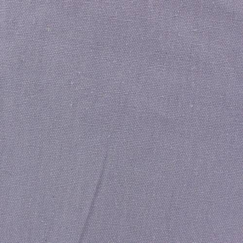 Toile polyester lilas