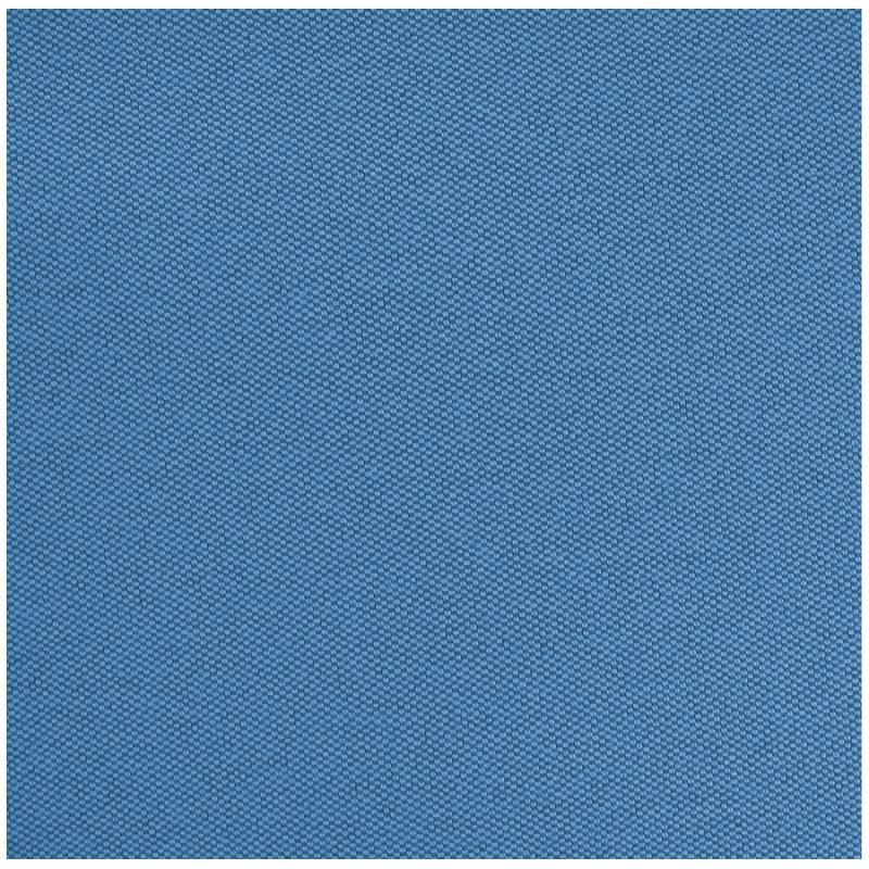 toile polyester bleu clair tissus price. Black Bedroom Furniture Sets. Home Design Ideas
