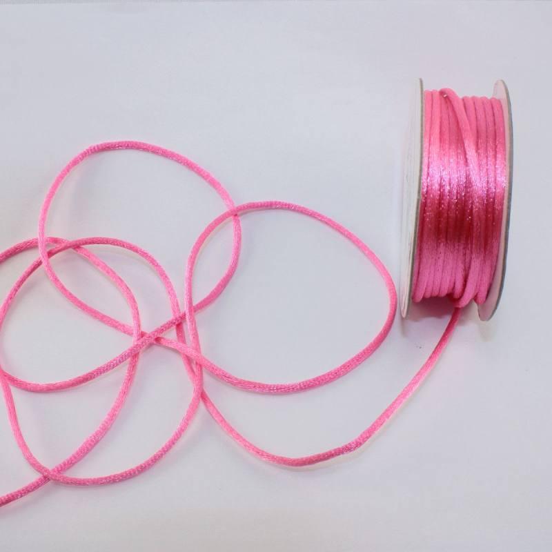 Mercerie en ligne pas cher cordelette en bobine for Rose en ligne