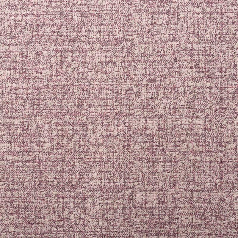 jacquard bouclette violet pas cher tissus price