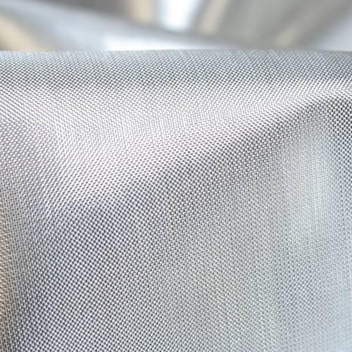 mondial tissus toulon tissu coton uni cristina tissus maison mondial tissus projets essayer
