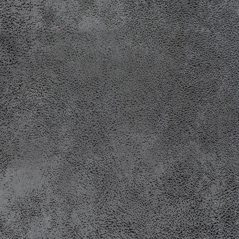 tissu simili cuir gris maison design. Black Bedroom Furniture Sets. Home Design Ideas