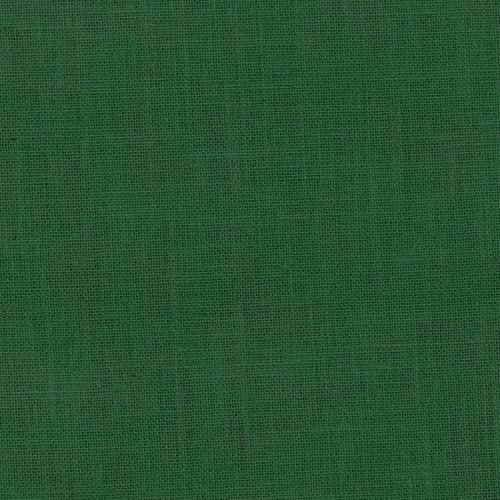 Toile de jute pas ch re au m tre tissu pas cher tissu au for Toile de jute castorama