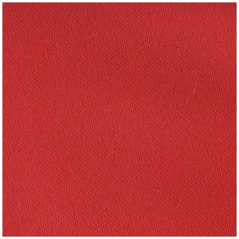 tissu occultant grande largeur rouge tissus price. Black Bedroom Furniture Sets. Home Design Ideas