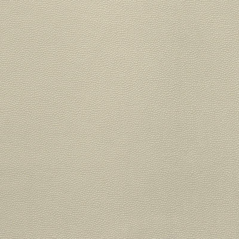 Velours aspect simili cuir cru tissus price - Tissu velours pas cher ...