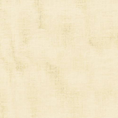 Voile de coton grande largeur naturel