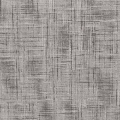 Coton aspect lin grège