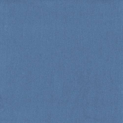 Jean extensible bleu clair 280 gr