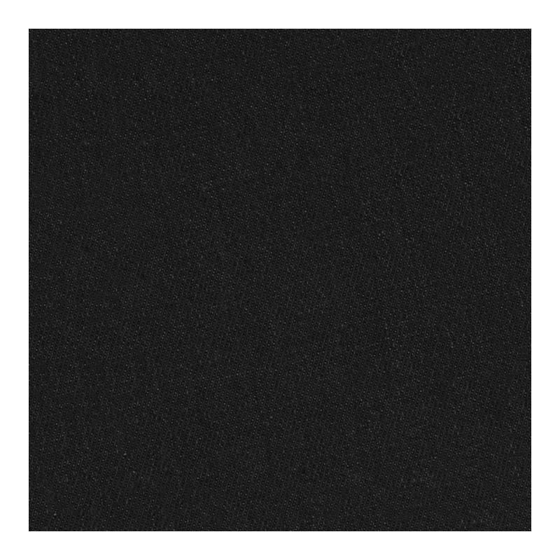 Tissu jean noir pas cher tissus price for Tissu impermeable exterieur pas cher
