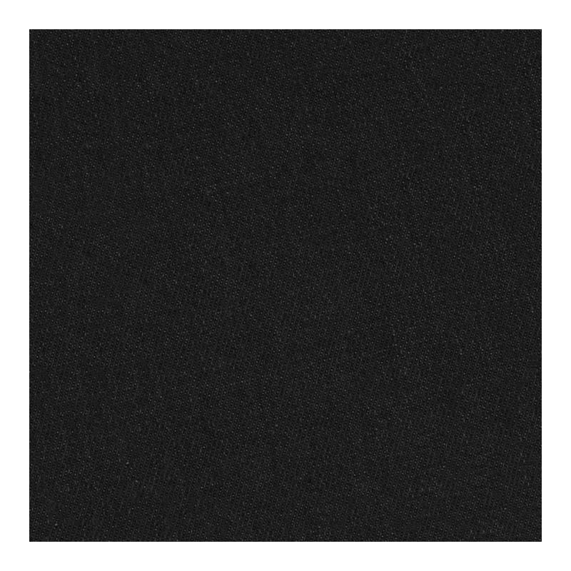 Tissu jean noir pas cher tissus price for Tissu exterieur pas cher