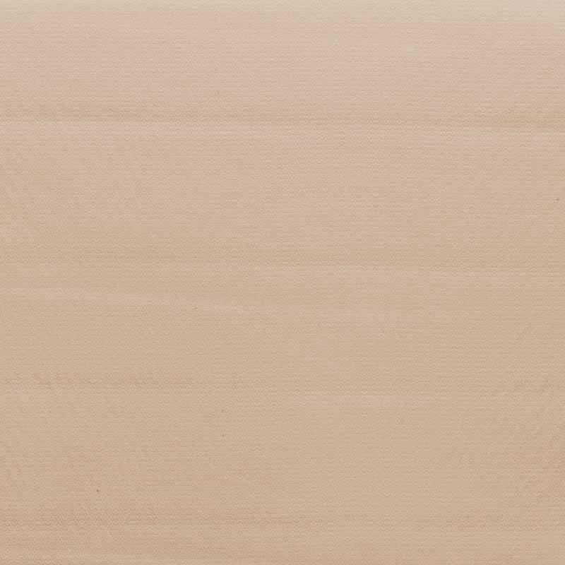 Velours beige 380gr pas cher tissus price - Tissu velours pas cher ...