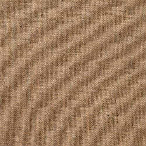 toile de jute pas ch re au m tre tissu pas cher tissu au m tre tissus price. Black Bedroom Furniture Sets. Home Design Ideas