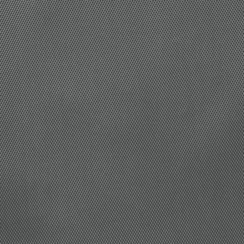 tissu imperm able pas cher au m tre tissu au m tre tissu. Black Bedroom Furniture Sets. Home Design Ideas