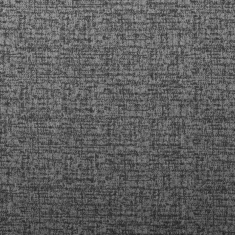 Jacquard anthracite effet velours pas cher tissus price - Tissu velours pas cher ...
