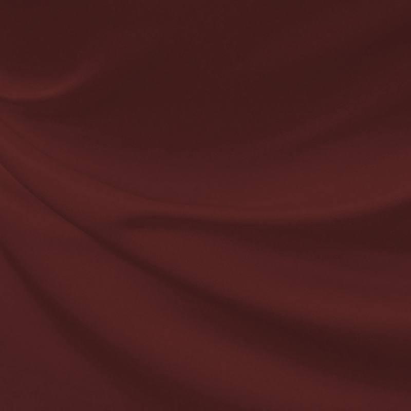 Tissus price vente de satin au m tre satin duchesse pas cher tissu en ligne - Tissus dreyfus en ligne ...