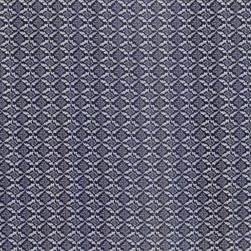 tissu mousseline pas cher au m tre tissu au m tre tissu pas cher tissus price. Black Bedroom Furniture Sets. Home Design Ideas