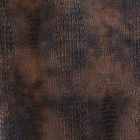 Simili cuir comodo bronze