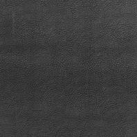 Simili cuir craquelé gris