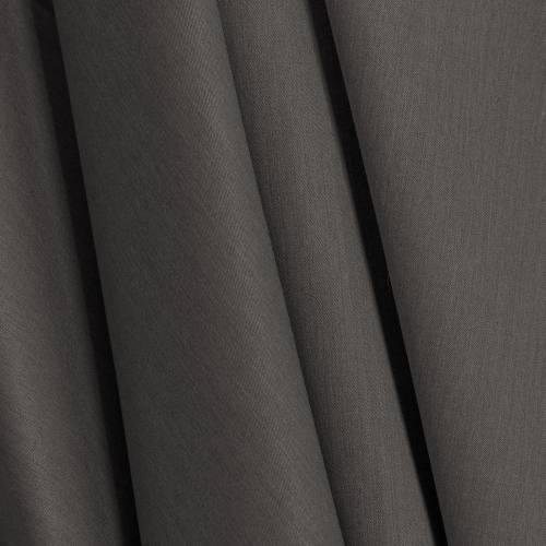 Tissu gris chiné pour costume