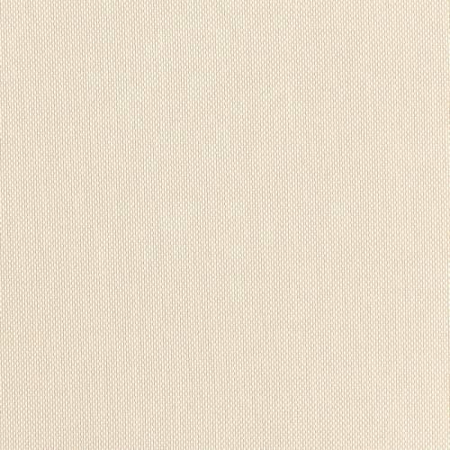 Tissu exterieur téflon natté écru