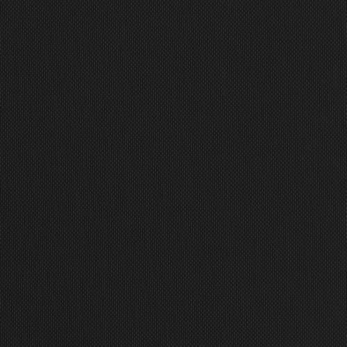Tissu exterieur téflon natté anthracite