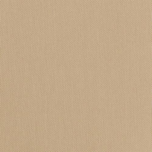 Toile t flon pas ch re au m tre tissu pas cher tissu au for Tissu exterieur au metre