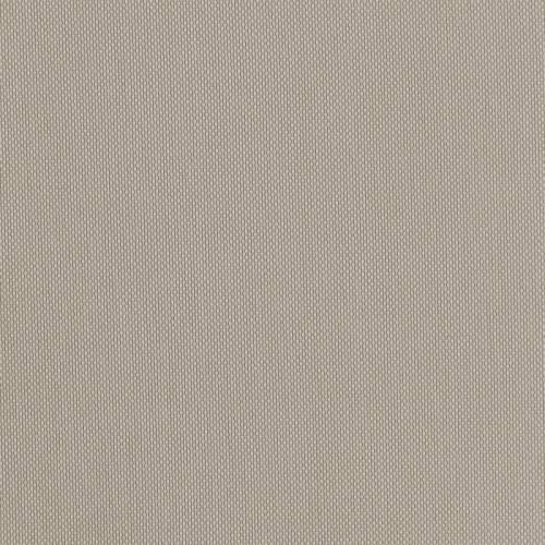 toile t flon pas ch re au m tre tissu pas cher tissu au m tre tissus price. Black Bedroom Furniture Sets. Home Design Ideas