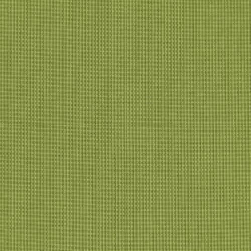 Tissu extérieur téflon vert