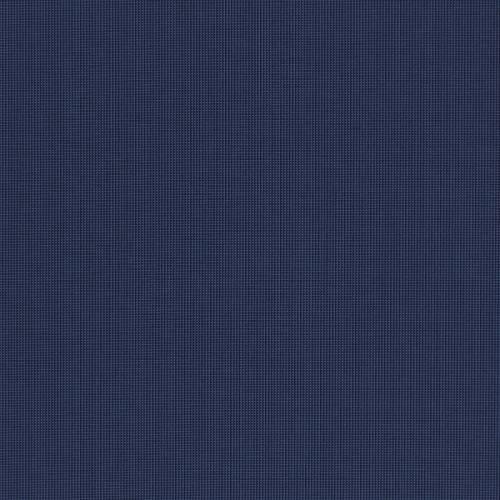 Tissu extérieur téflon bleu marine
