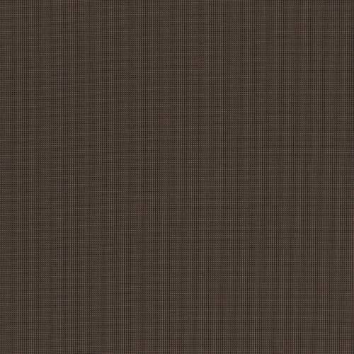 Tissu extérieur téflon marron